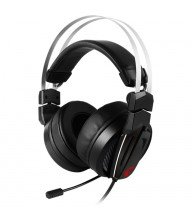 Micro casque gaming MSI Immerse GH60 Tunisie