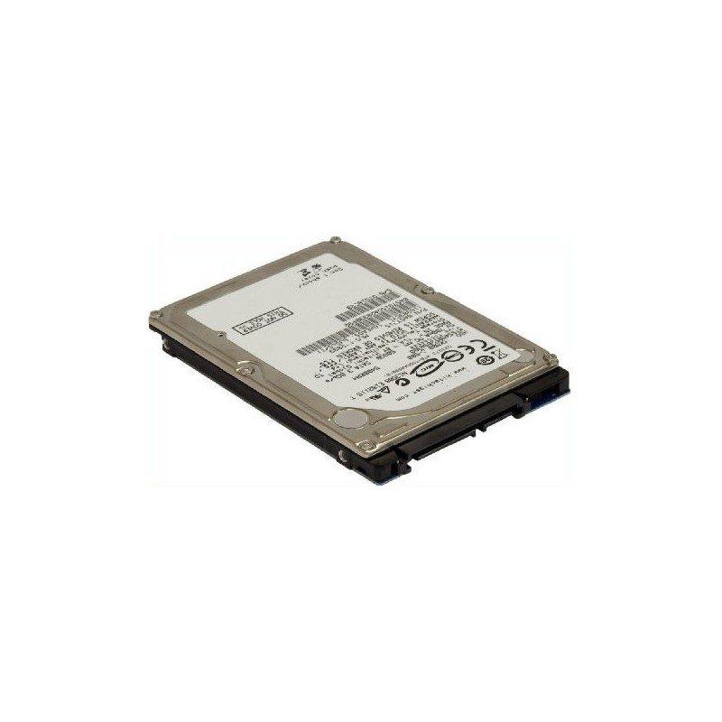 disque dur 500 go sata pour notebook samsung chez wiki tunisie. Black Bedroom Furniture Sets. Home Design Ideas