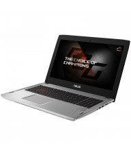 Pc portable ASUS GL502VM FY290T Tunisie