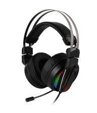 Micro casque gaming MSI Immerse GH70 Tunisie