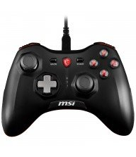 Manette de jeux MSI Force GC20 Tunisie