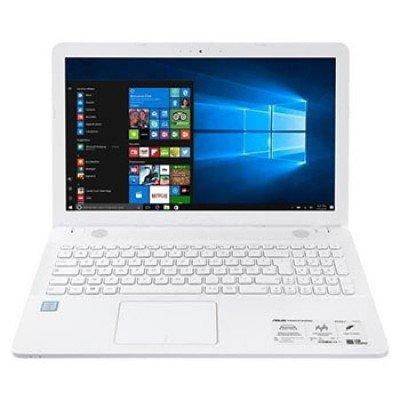 Pc portable ASUS X541UA i3 6006U 4Go 500Go Tunisie