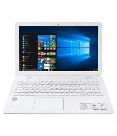 Pc portable ASUS X541UA i3 6006U 4Go 500Go