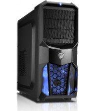 pc gamer thegreat 51054-2 Tunisie