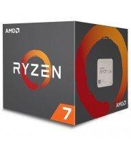 PROCESSEUR AMD RYZEN TM 7 1700 Tunisie