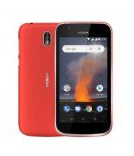 Nokia 1 Tunisie