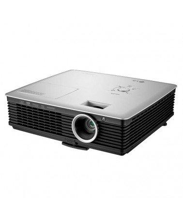 Vidéoprojecteur LG BX327