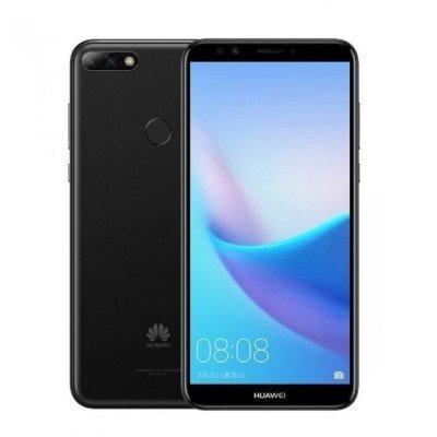 Huawei Y7 Prime 2018 Chez Wiki Tunisie