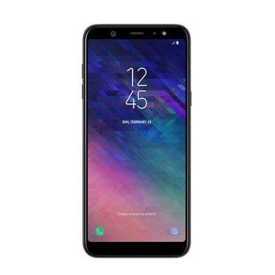 Samsung Galaxy A6 plus Tunisie