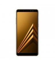 Samsung A8 Plus Tunisie