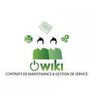 Contrats de maintenance & Gestion de service Tunisie