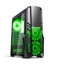 pc gamer viper 51052 Tunisie