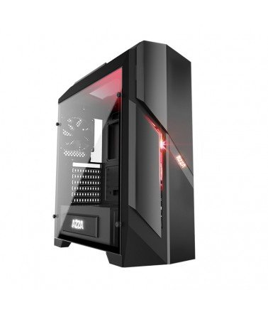 pc gamer empire 71054