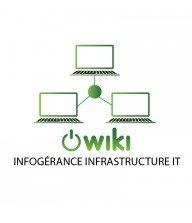 Infogérance Infrastructure IT Tunisie