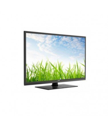TV LED SABA 32'' FULL HD