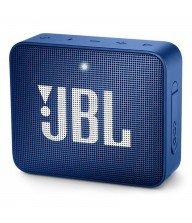 JBL GO 2 Bleu Tunisie