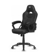 Racing chair Gaming Spirit Of Gamer Fighter series Noir Tunisie
