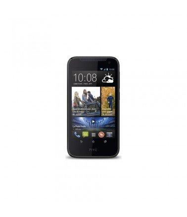 HTC Desire 310 Bleu