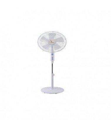 Ventilateur sur colone COALA