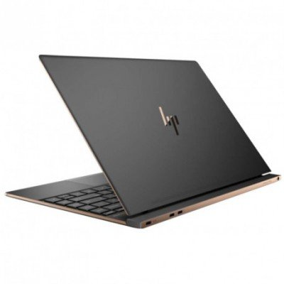 PC Portable HP SPECTRE - 13-AF000NK Tunisie