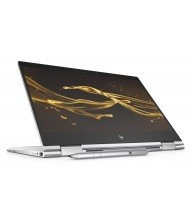 PC Portable HP SPECTRE X360 CONVERTIBLE 13-ae010 nf / I7-8550U /8go Tunisie