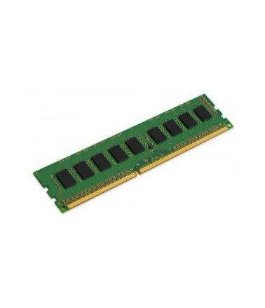 Mémoire DDRIII  2 Go 1600 pour PC de Bureau