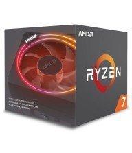 Processeur AMD RAYZEN TM 7 2700X Tunisie