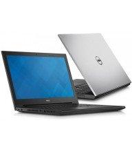 Pc portable DELL inspiron 3567 Intel Core i7-7500 8Go 1To 2Go dédiée Tunisie