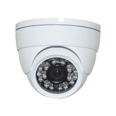 Surveillance Camera Camera De Surveillance Hikvision Tunisie