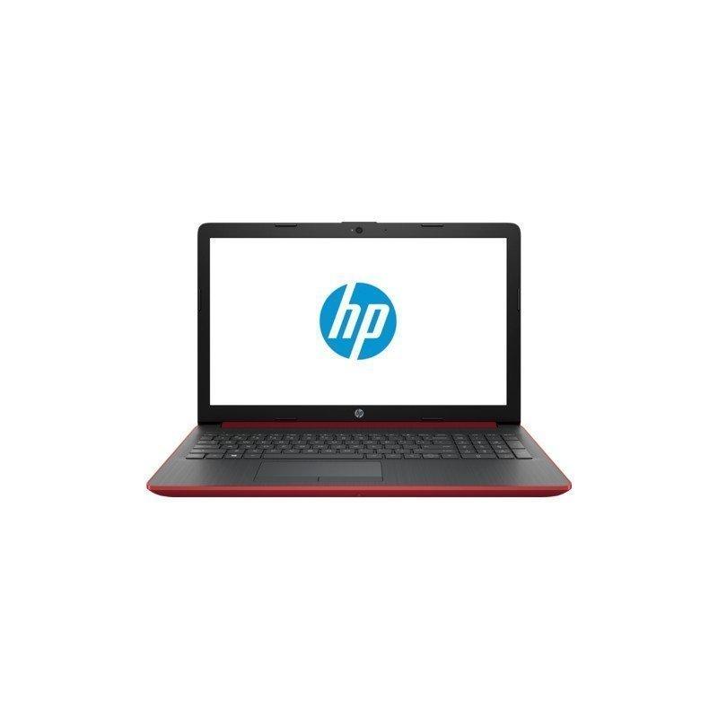 """Résultat de recherche d'images pour """"PC Portable HP 15-DA0008NK i3"""""""