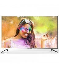 "Téléviseur Telefunken 49"" LED Full HD Smart"