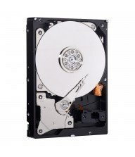 "Disque dur 1To ,2"" Western digital bleu Tunisie"