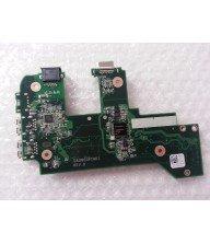 Module USB N7110 Tunisie