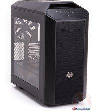 PC GAMER HUNTER 71066 Tunisie