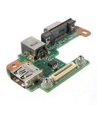 Module USB N5110 Tunisie