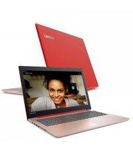 PC PORTABLE LENOVO IDEAPAD 320 -15IKBRA Intel Core i5-8250U /4 GO/ 2TB RED Tunisie