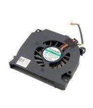 Ventilateur pour PC Portable DELL 1545 Tunisie