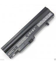 Baterie pour PC Portable X130 Noir Tunisie