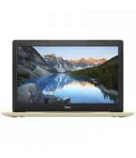 Pc Portable Dell Inspiron 5570 I7 8é Gén 8GO 1TB Gold Tunisie