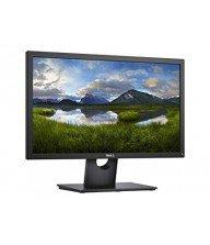 """Dell 22 Monitor - E2218HN - 54.6cm(21.5"""")HDMI Tunisie"""