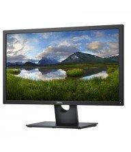"""Dell 23 Monitor E2318H - 58.4cm(23"""") Black EUR Tunisie"""