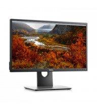 """Dell 22 Monitor P2217H - 54.6cm(21.5"""") Black, EU Tunisie"""