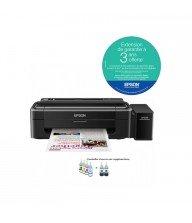 Imprimante Epson ITS L310