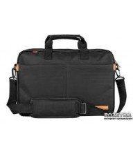 ACME 16M52 Lightweight notebook bag Tunisie