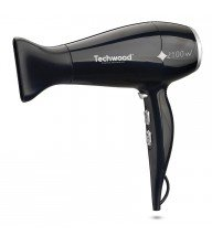 Sèche cheveux Pro Techwood 2100W Tunisie