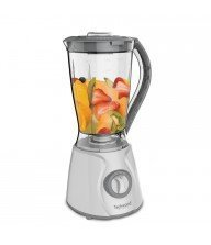 Blender Techwood TBL-751 450W - Inox Tunisie