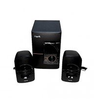 SUBWOOFER HAVIT USB / SD / FM / COMMANDE Tunisie