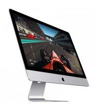 "Pc Apple IMAC 21.5""(APPLE56) Retina 4K I5 8Go 1To Tunisie"