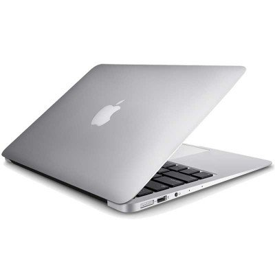 "PC APPLE MacBook AIR 13""(MQD32FN/A) I5 1.8GHZ / 8GB / SSD-128GB / ARGENT Tunisie"