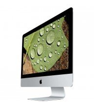 "Pc Apple IMAC 21.5""(APPLE64) RETINA 4K I5 8Go 1To Tunisie"